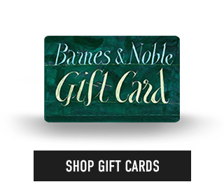 Picture of gift card. Click to shop Gift Cards.